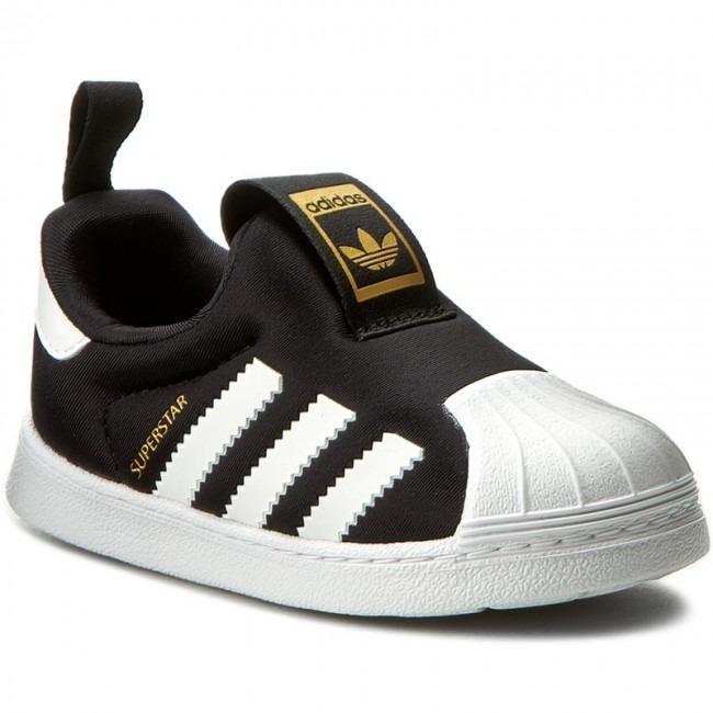 199f1ff72 ... new zealand adidas superstar 360 bebé negras edicion lim exclusivo kids  5b6cc ad29b