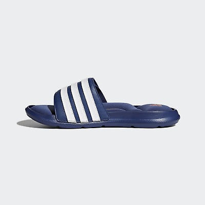 newest ff1ee 677fb adidas Superstar 5g Slides Para Hombre
