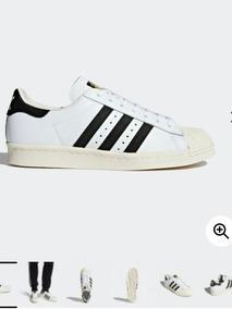 Smith Venezuela Nike Verde Adida En Mercado Libre Sam Zapatos 1JcFKl