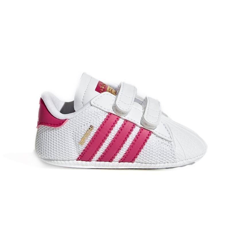 Outlet Baby Superstar Sport Adidas Niña UpSGVzqM