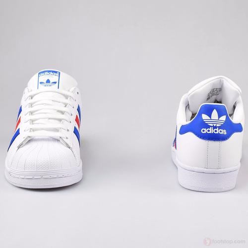 adidas superstar bb2246