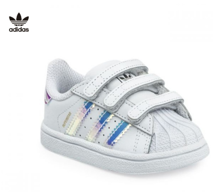 adidas superstar bwbe