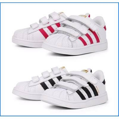 adidas superstar niña 34
