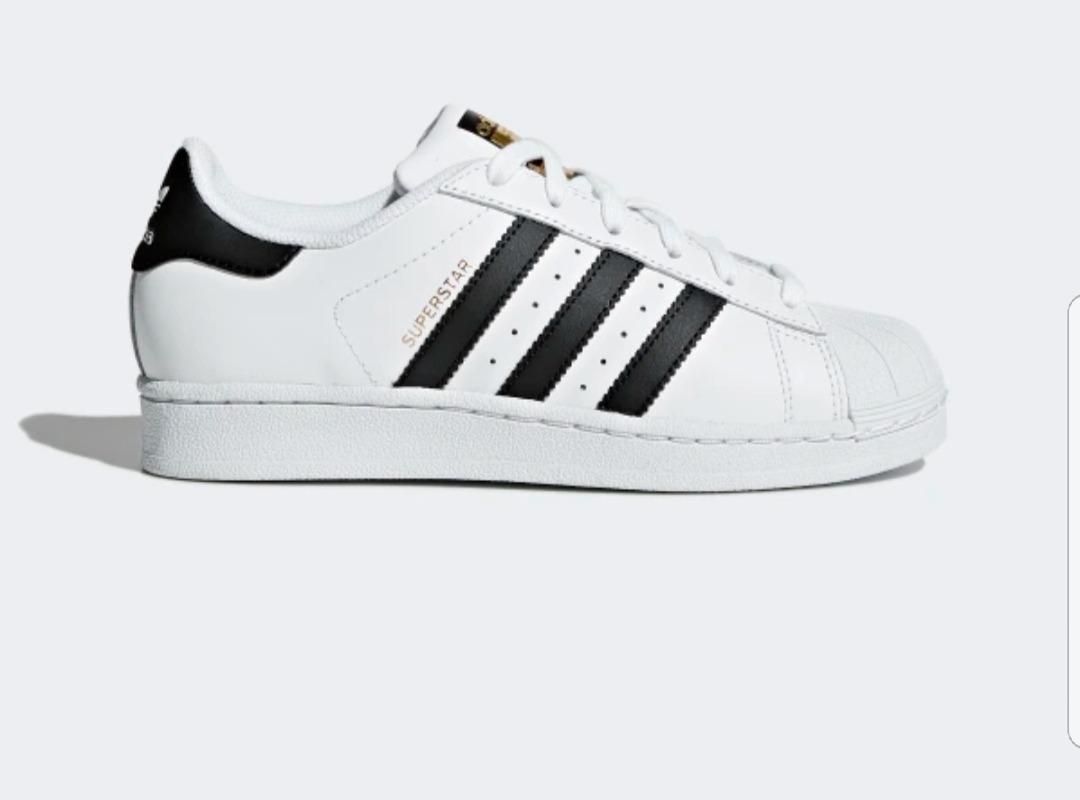 finest selection 8014c 8dc2d adidas superstar blancas negras y mas consulte hago precio. Cargando zoom.