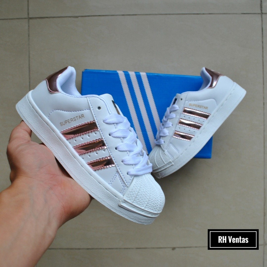 adidas superstar niña 32