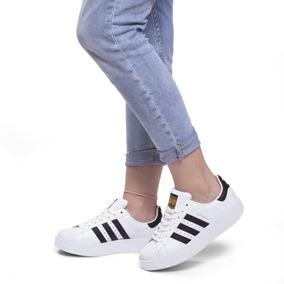 zapatillas adidas gazelle con plataforma, Adidas Zapatillas