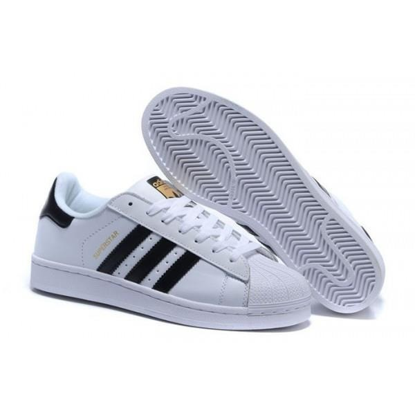 new product e2850 1c606 adidas superstar clásicas c caja originales indonesia