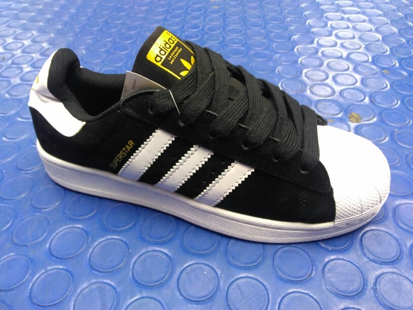 adidas superstar core