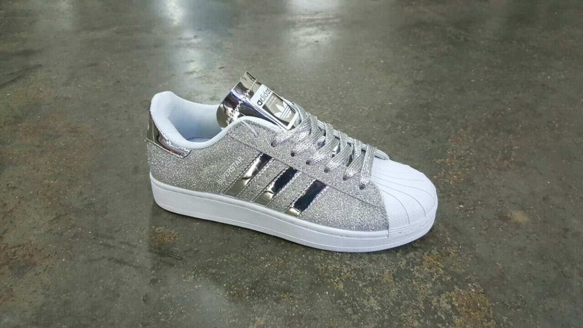 adidas superstar talla 37