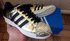 adidas superstar negras 36