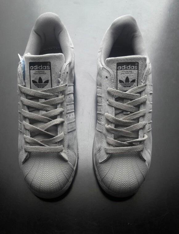 buy popular 069c5 b2cb5 adidas superstar edicion berlin