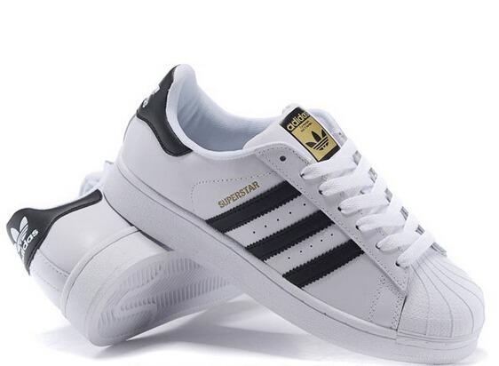 8a50c893ec6 adidas Superstar En Caja - Talles 34 Al 43 Envio Gratuito! -   1.250 ...