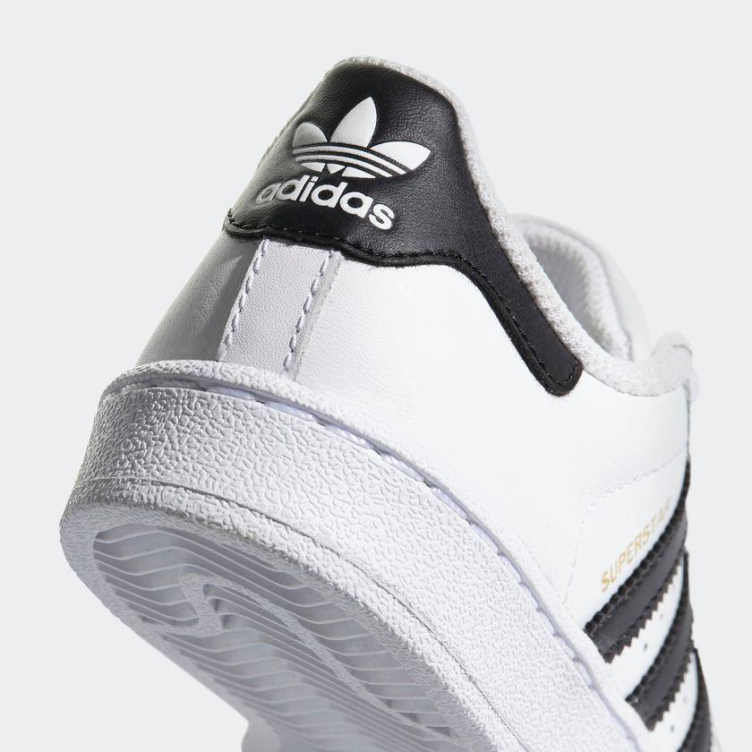 73b979e2775 usa tênis adidas superstar foundation 71be0 2d815  low price adidas  superstar foundation 100 original feminino. carregando zoom. c04ea 5ab8f