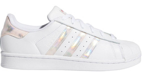 Hologram 144 90 s Originals En X PedidoU Adidas Superstar