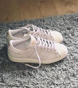 zapatillas adidas mujer vintage