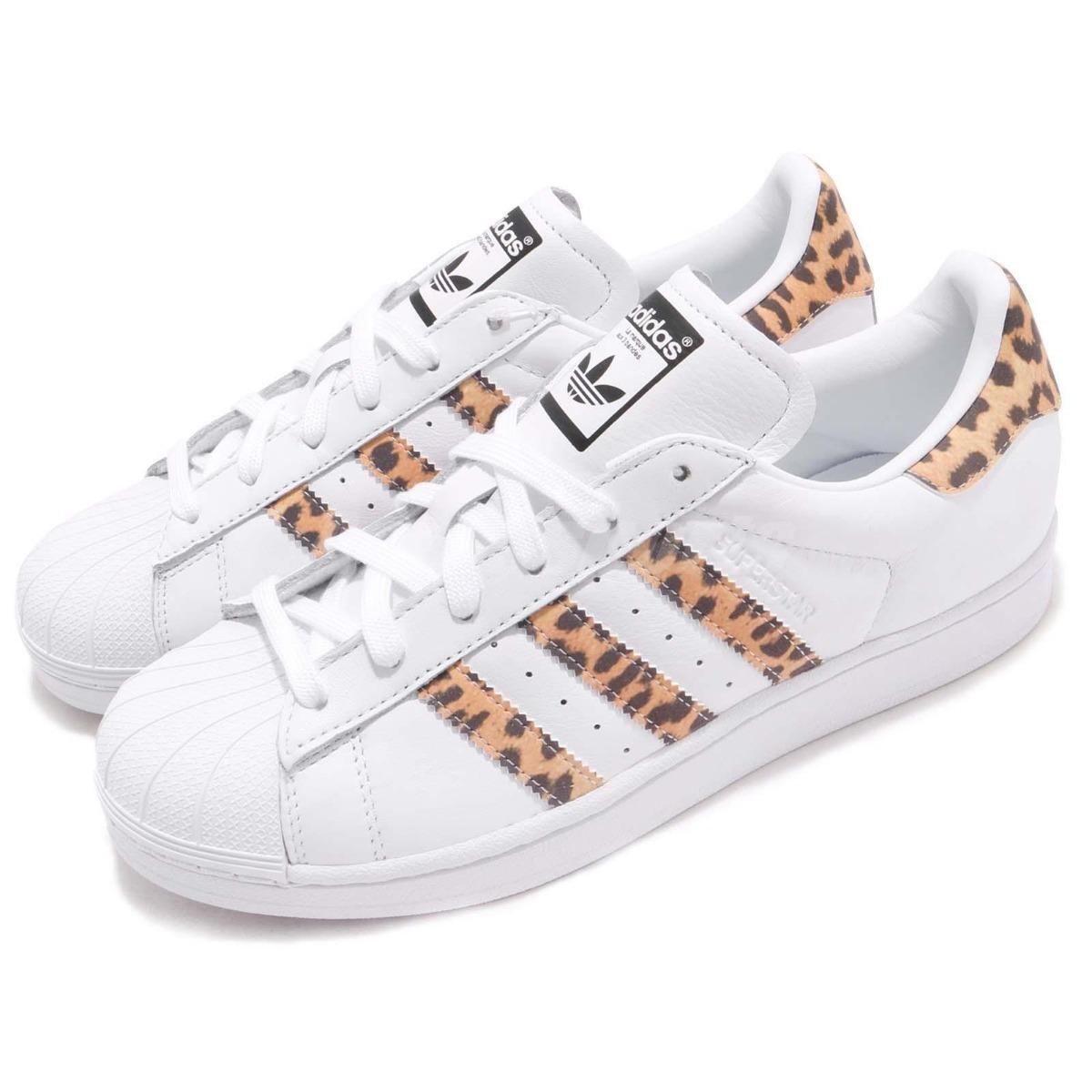 21a05216c5 Adidas Libre En Mercado MujerRaya Superstar 00 Animal Print1 499 nPym0wvN8O