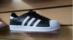 8a27e42fcf Medibachas Sin Puntera Adidas Hombre - Zapatillas en Mercado Libre ...