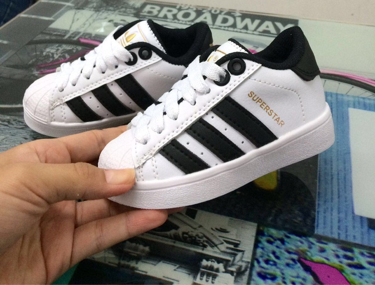 adidas superstar talla 32