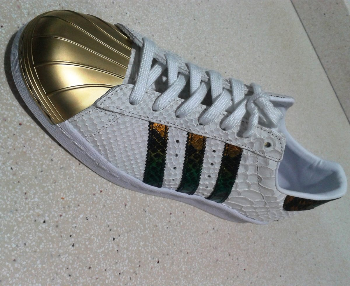 adidas originales superstar