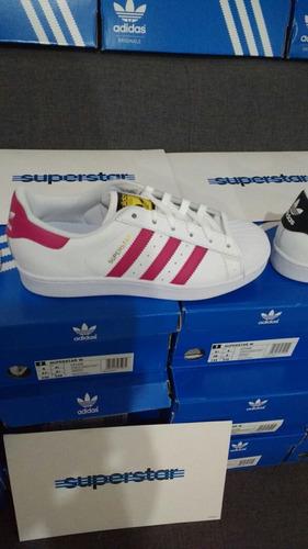 adidas superstar original!!!!