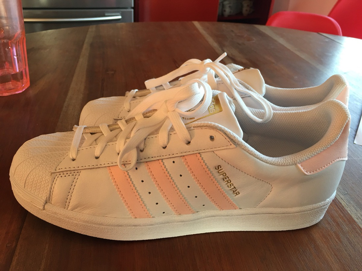 d5adc0eaf46 ... where can i buy adidas superstar originales nuevas sin uso talle 42. cargando  zoom.