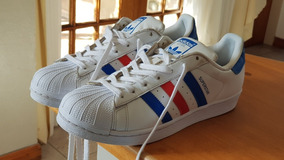 42 Superstar Talle Adidas Usa Originales ON0ywm8vn