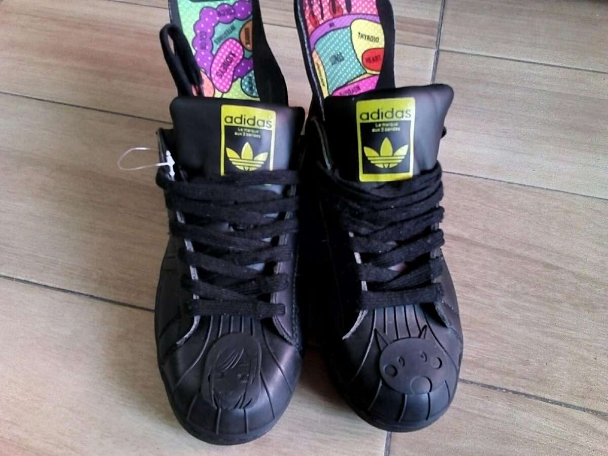 adidas superstar pharrell williams