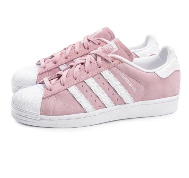 https://http2.mlstatic.com/adidas-superstar-rosa-original-D_NQ_NP_793794-MLA26164497067_102017-F.jpg