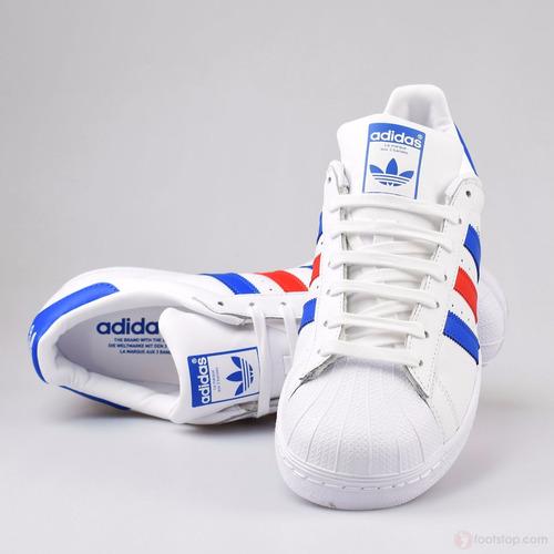 adidas superstar s75929