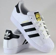 adidas superstar talla 39
