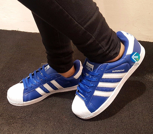 adidas superstar zapatillas nueva importada china oferta