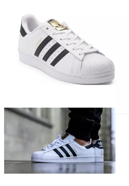 adidas superstar talla 41