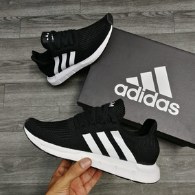 Swift In Run Vietnam 2018made Adidas wvmnO0N8