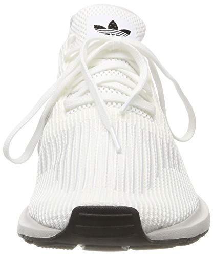 4b5695c1dee adidas Swift Run