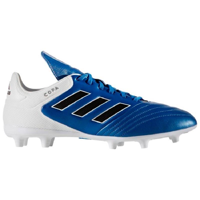 d7dedb1e5956d ... store the adidas samba copa mundial adidas tacos copa mundial 17.3 piel  vacuno futbol soccer 57bb2