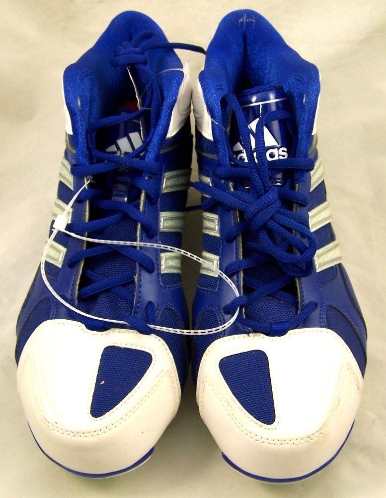 f6c6cb2a07ff9 adidas tacos football americano zapatos tachones. Cargando zoom.