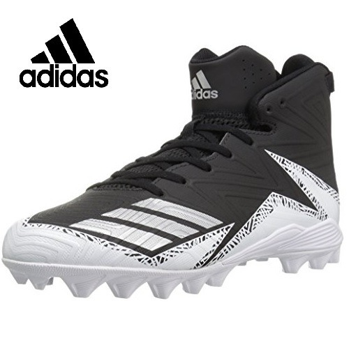 Zapatos Adidas Mod851 Tachones Tacos Football Americano xdoerCQBW
