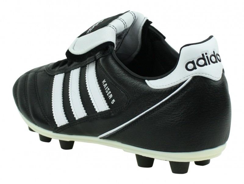 zapatos de futbol adidas kaiser
