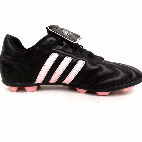 adidas tacos futbol