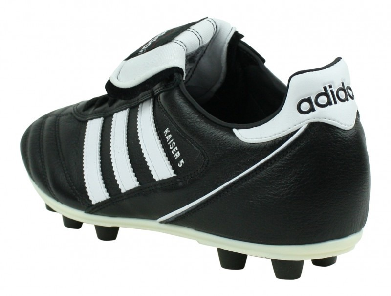 Zapatos De Futbol Adidas Modelos Antiguos