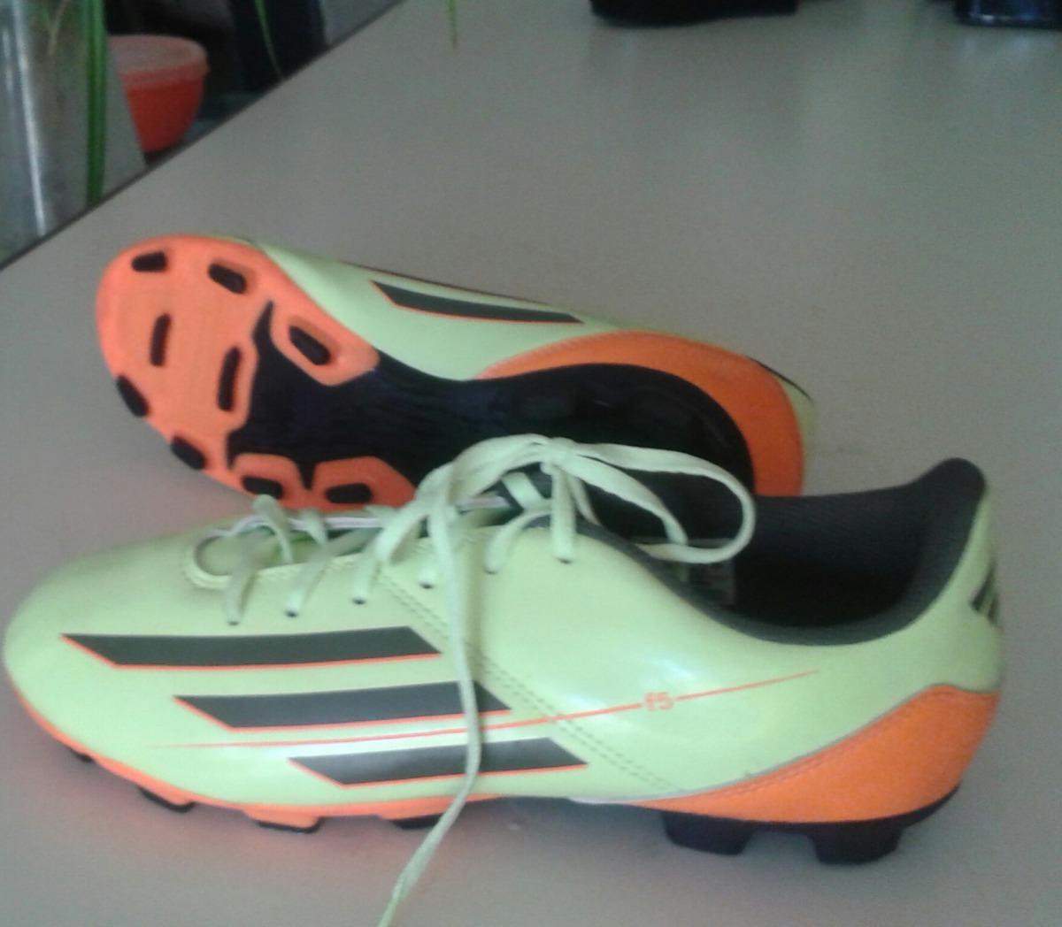 40 Libre Adidas Zapatos Para Tacos Mercado Futbol Bs 000 De En 00 dgdxfYwP