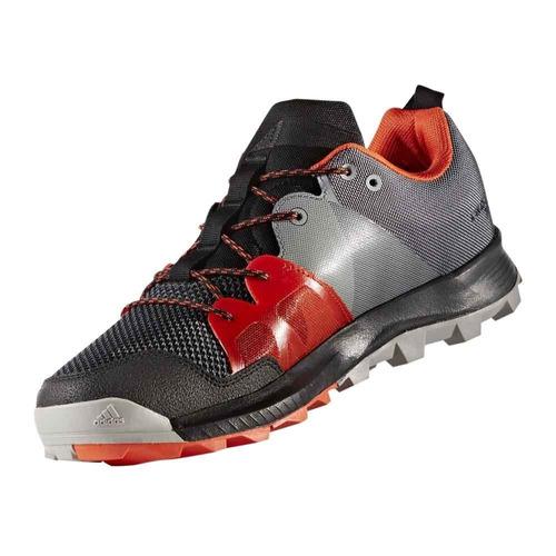 adidas tartanera & trekking hockey kanadia 8.1 tr