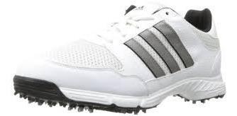 adidas tech response 4.0 zapatos para golf