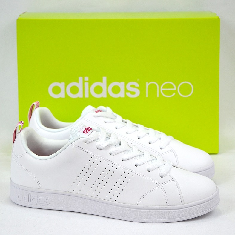 Obtener > imagenes de zapatos adidas neo originales- OFF 78 ...