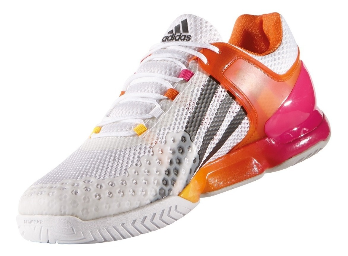 Zverev Tenis Us Gratis Adidas Ubersonic By Envio 12 5 8nk0OPwX