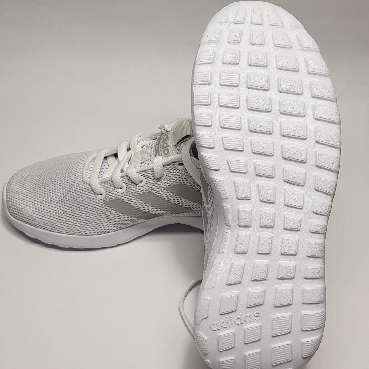Adidas Tenis Memory Blancos Foam Cloudfoam Escolares Unisex N0OZPkwXn8