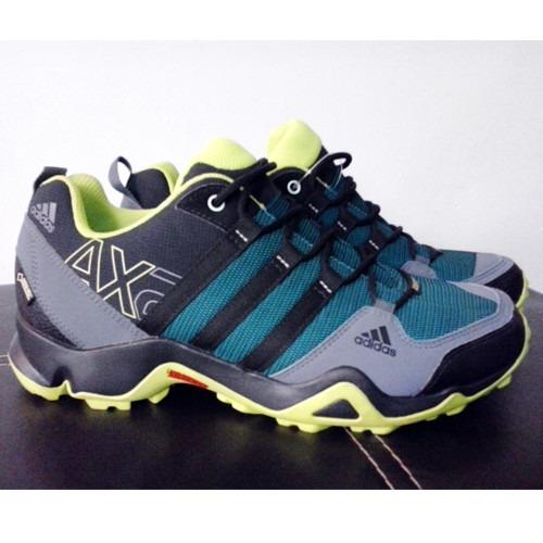 zapatos adidas outdoor