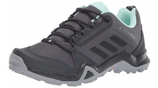 adidas Terrex Ax3 Zapatillas De Deporte Para Mujer