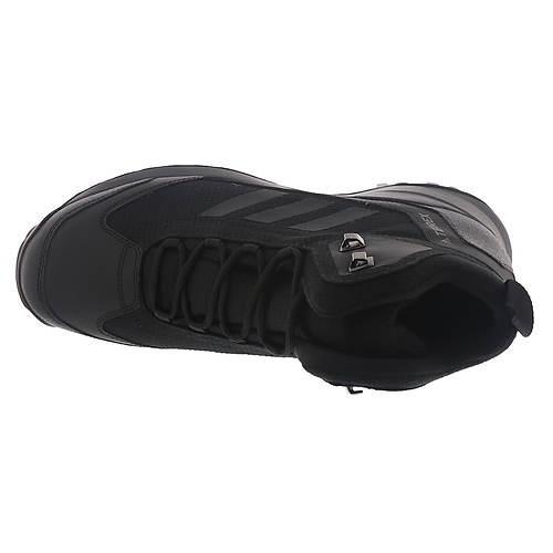 size 40 25d13 94b1f adidas terrex heron mid cw cp edición limitada