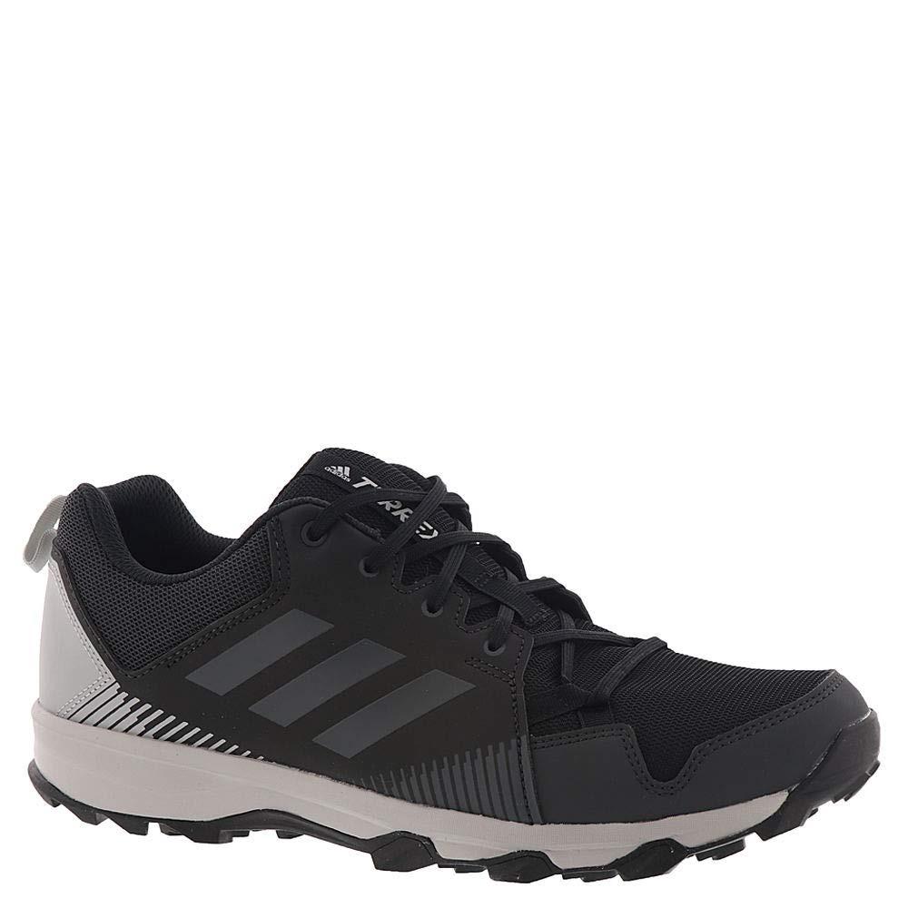 adidas Terrex Tracerocker W Trail Zapatillas De Running